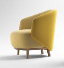 bosc design français huskdesignblog