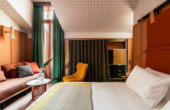giulia hotel patricia urquiola