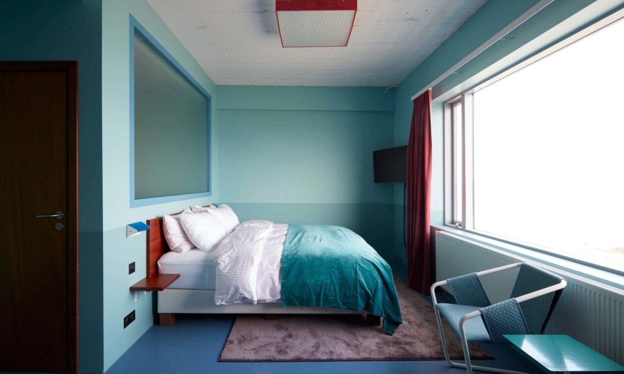 hotel-oddsson-interior-design-iceland-dödlur