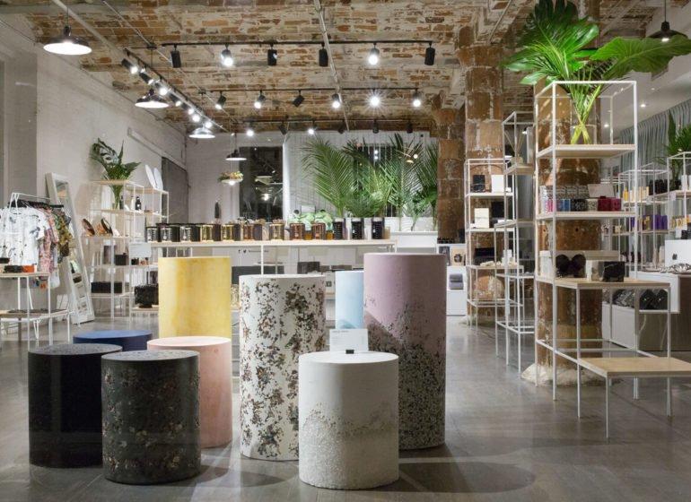aha concept store brooklyn photo ramon lourdes