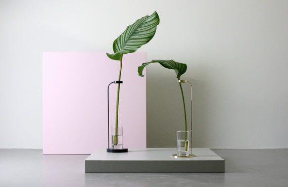 maison&objet 2016 sélection
