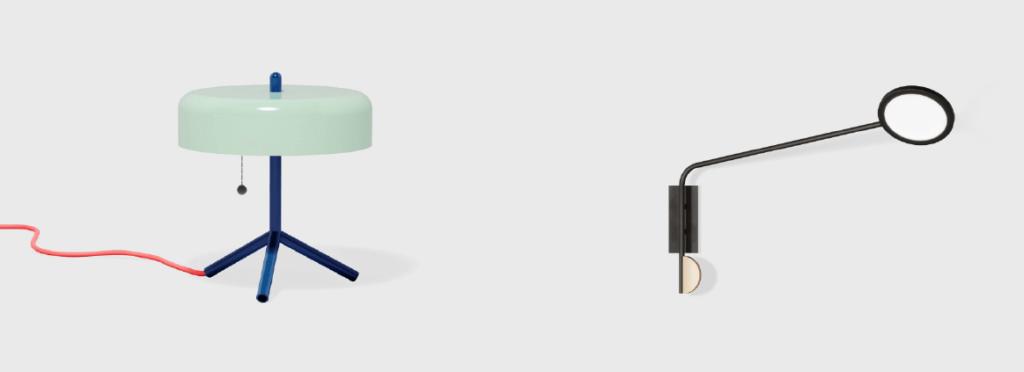 blog design F/K/A discus matter made