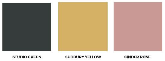comment devenir expert couleur palette colorée avancée