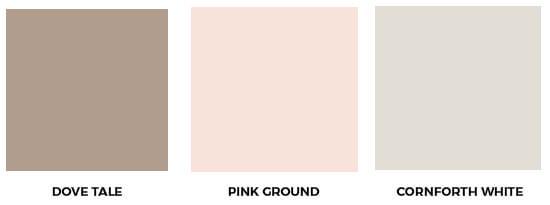 comment devenir expert couleur palette colorée debutant