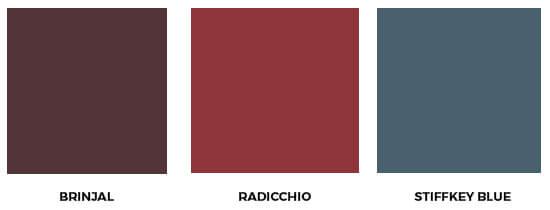 comment devenir expert couleur palette colorée extreme farrow&ball