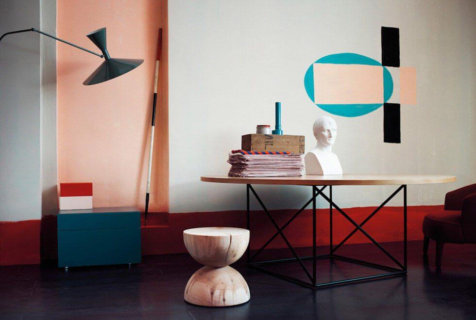 Comment devenir expert en couleurs / PARTIE II : Elaborer une palette colorée réussie