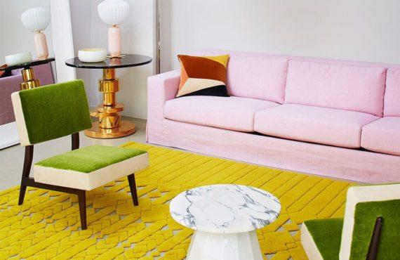 get the look india mahdavi designer mobilier huskdesignblog