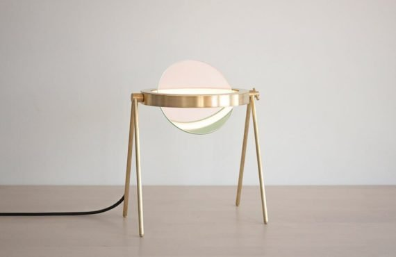 janus table lamp trueing design studio huskdesignblog