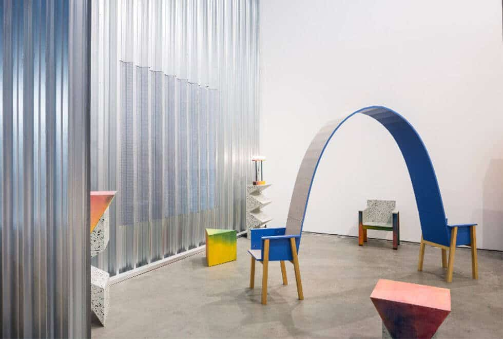 Biennale Intérieur Kortrijk 2016, le Best-Of