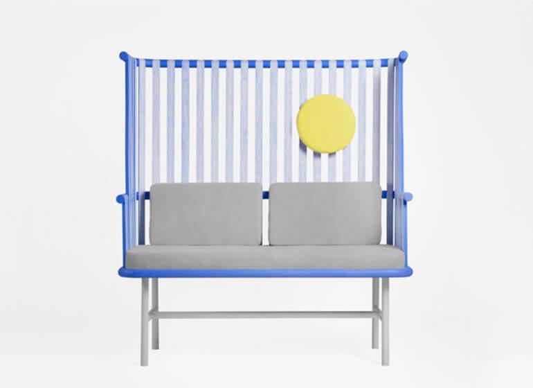 tendances mobilier produits design stars septembre 2016