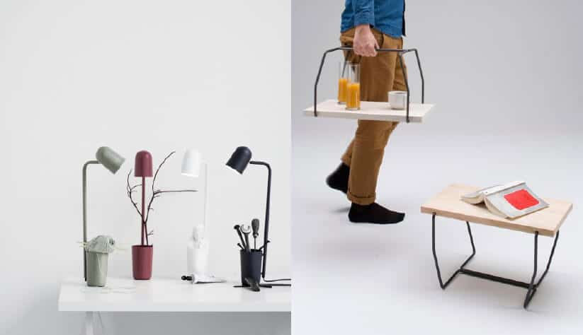 meubles hybrides double fonction design huskdesignblog