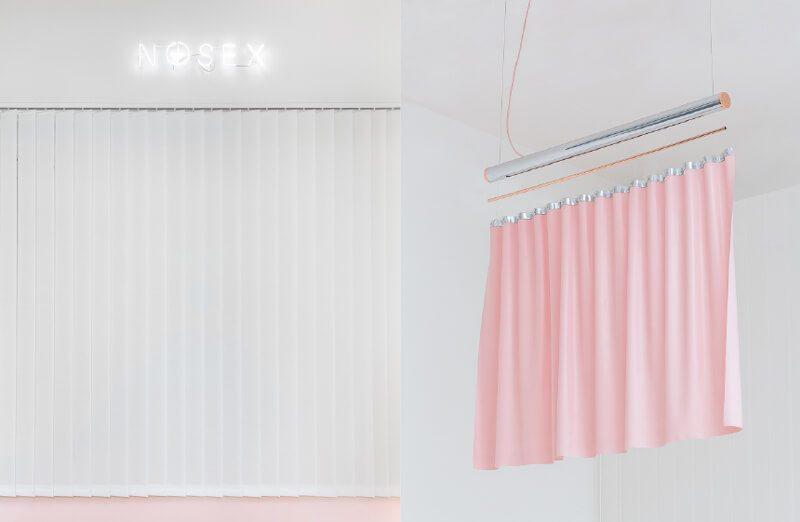 atelier biagetti no sex design scenography