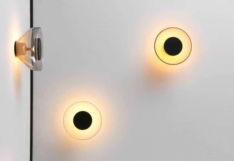 luminaires marset nouvelle collection 2016 aura joan gaspar