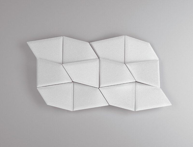 solution acoustique mural caimi huskdesignblog