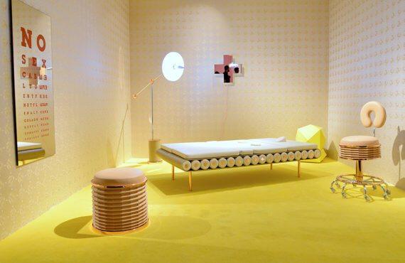atelier biagetti no sex design scénographié huskdesignblog