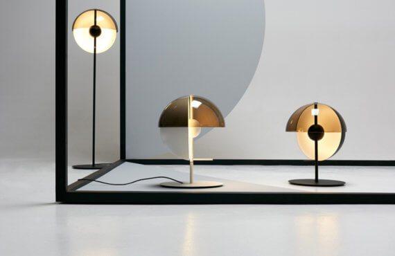 luminaires marset nouvelle collection 2016