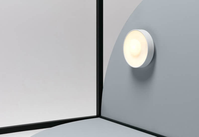luminaires marset nouvelle collection 2016 sun yonoh