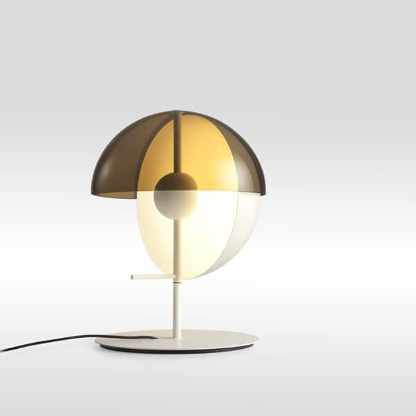 lighting marset new collection 2016 theia mathias hahn