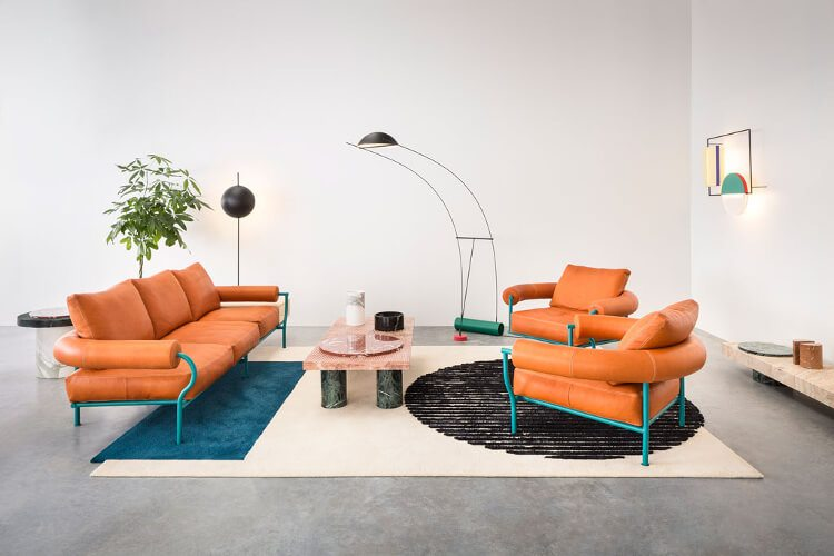 Design Miami 2016 le meilleur du design huskdesignblog