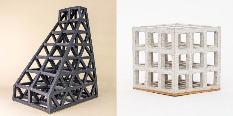 microarchitectures design ben medansky