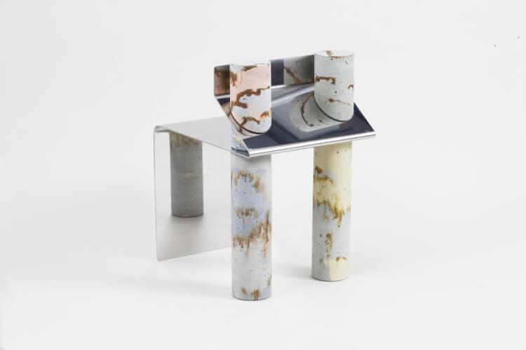 microarchitectures design pettersen & hein