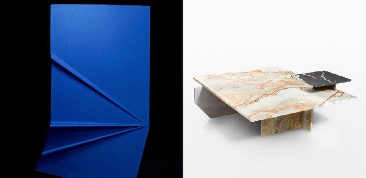 Robert Stadler designer huskdesignblog