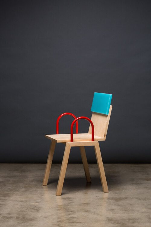 studio daniel emma design mish mash chair