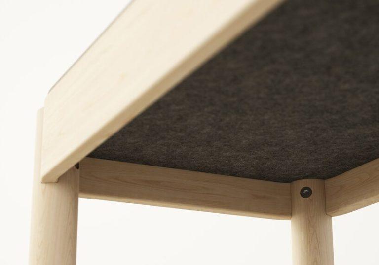 stockholm furniture & light fair 2017 sélection tendance glimakra wakufuru