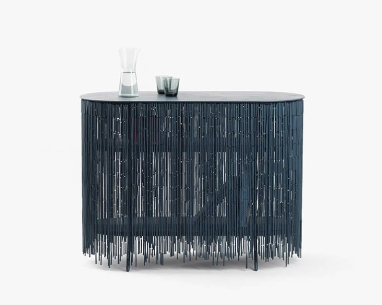 stockholm furniture & light fair 2017 sélection tendance knauf and brown keefer credenza