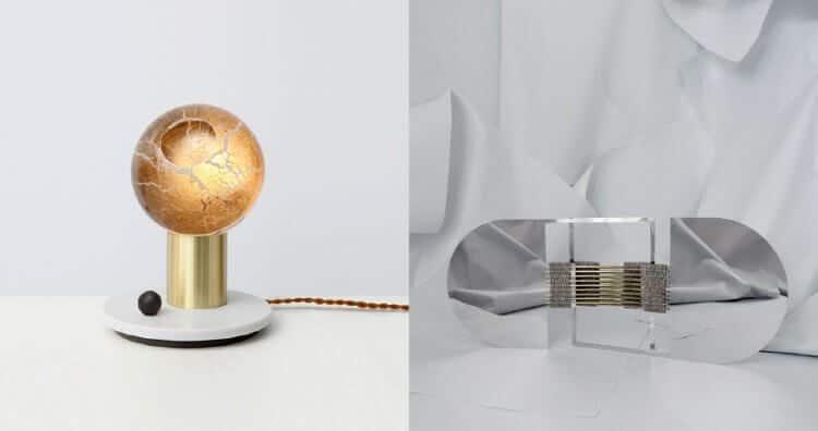 tendance design le luxe domestique l&g studio elkeland