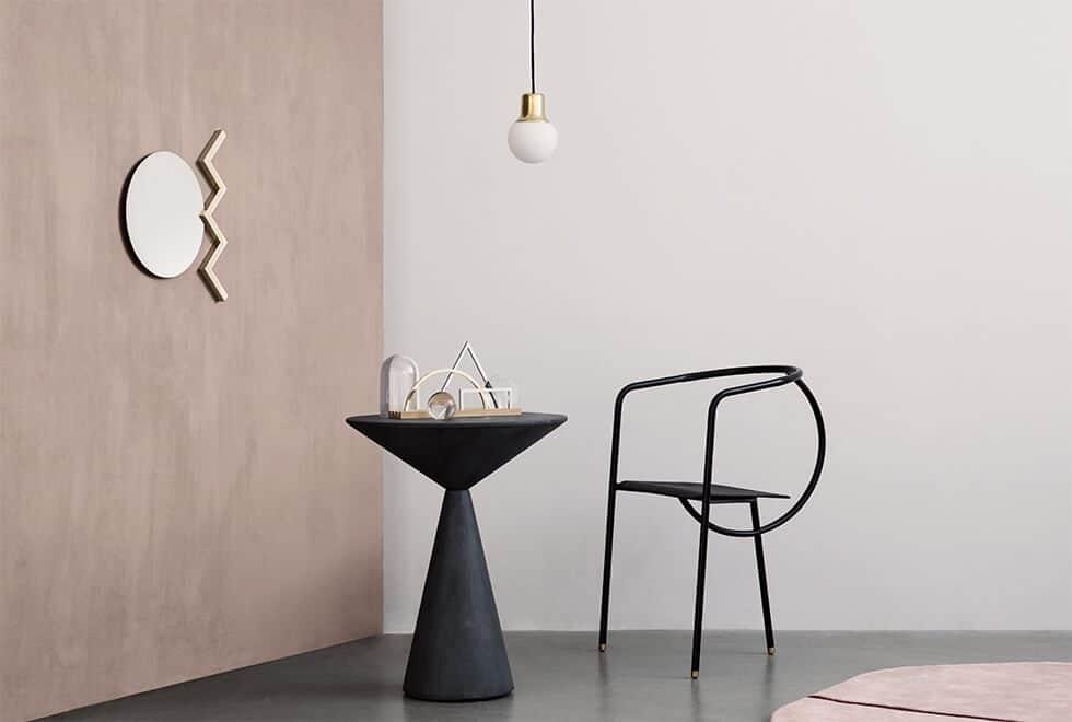 LESS IS MORE: Comment créer un intérieur minimaliste?