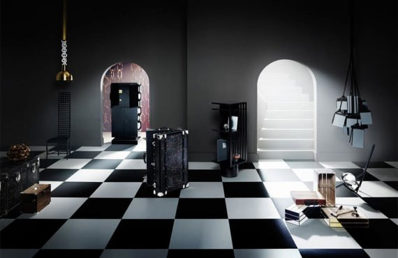 tendance dark interiors tommaso sartori surrealist interiors