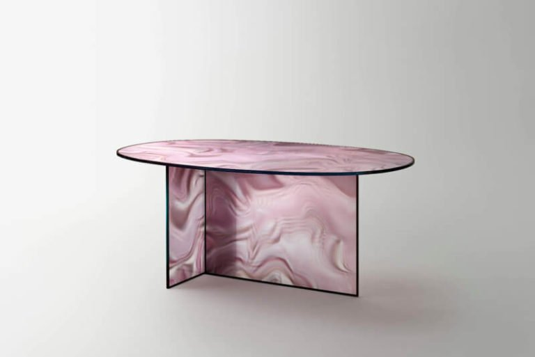 salone-del-mobile-2017-LIQUEFY_high_table_PatriciaUrquiola_huskdesignblog