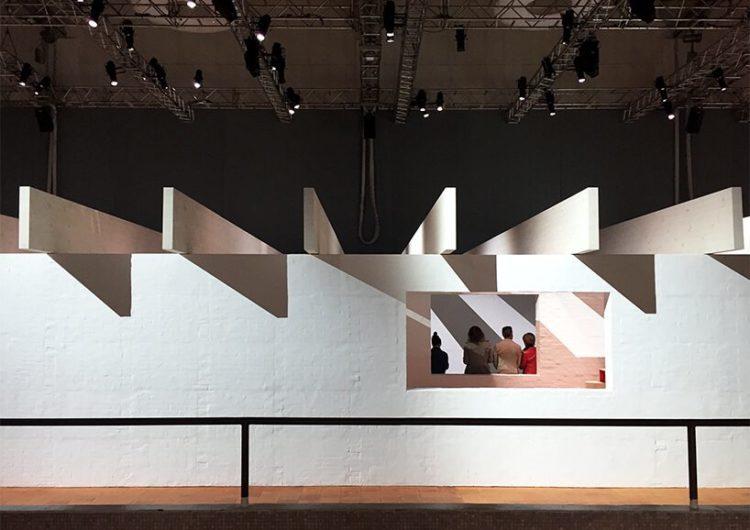 La sélection du meilleur au Salone del Mobile 2017 - Hermès