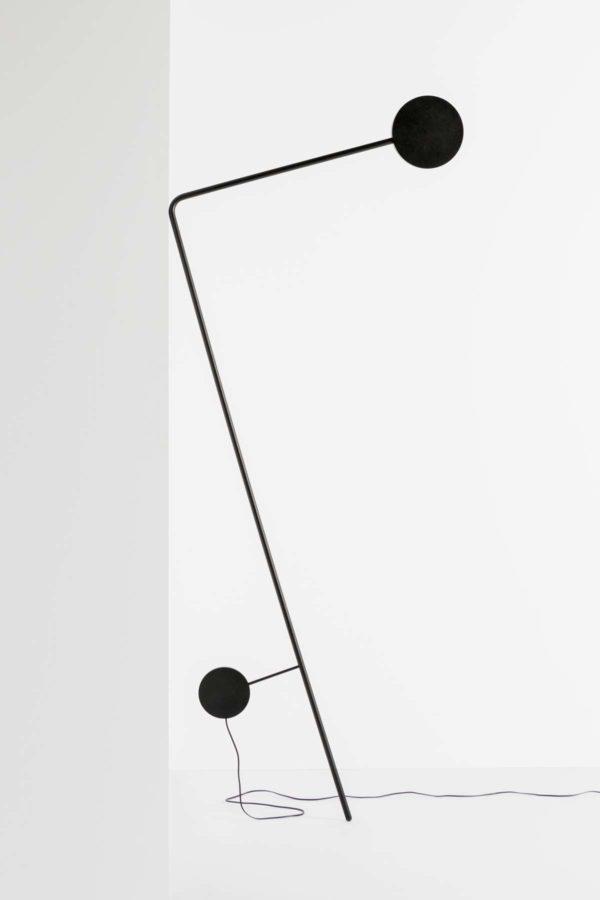Design, Architecture d'intérieur, Noir et Blanc - Fools Gold, Lot1