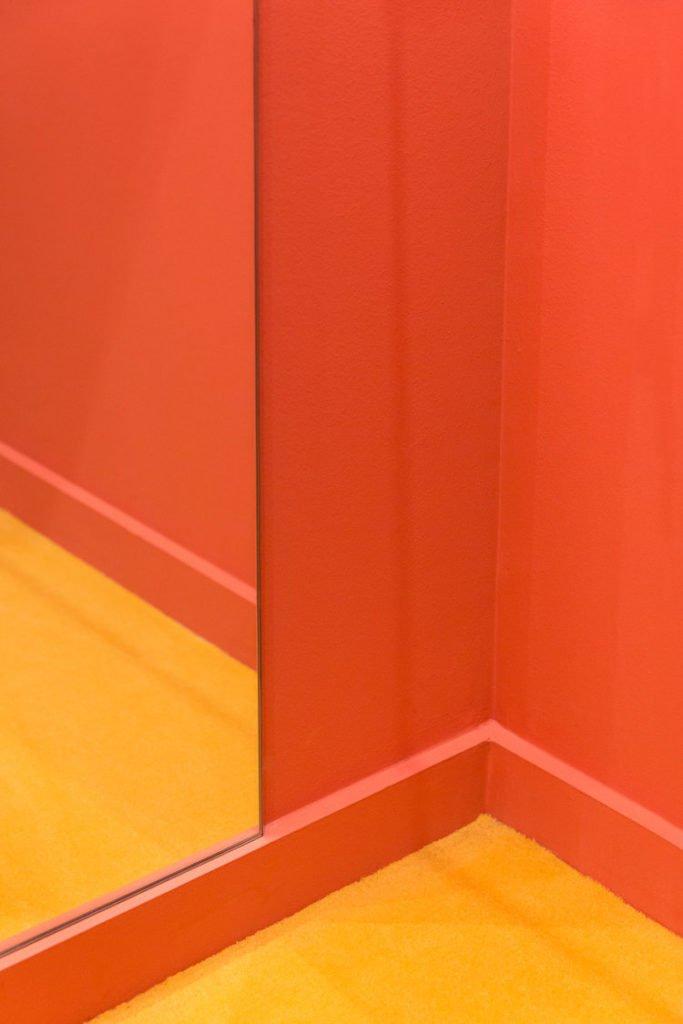 Duffy Stone interior designer, Beehive store, Austin, Texas, USA