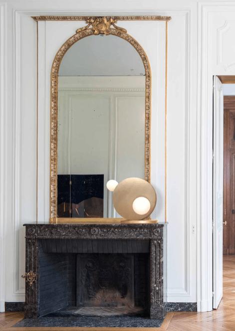 Paris Design Week, Desjeux-Delaye, Lighting, Le Désordonné