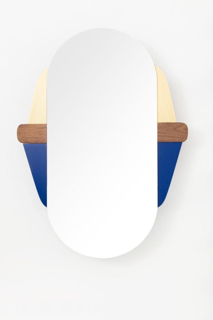 Paris Design Week, Now! Le off, Folsom Studio, Ateliers Synapses, Maar collection