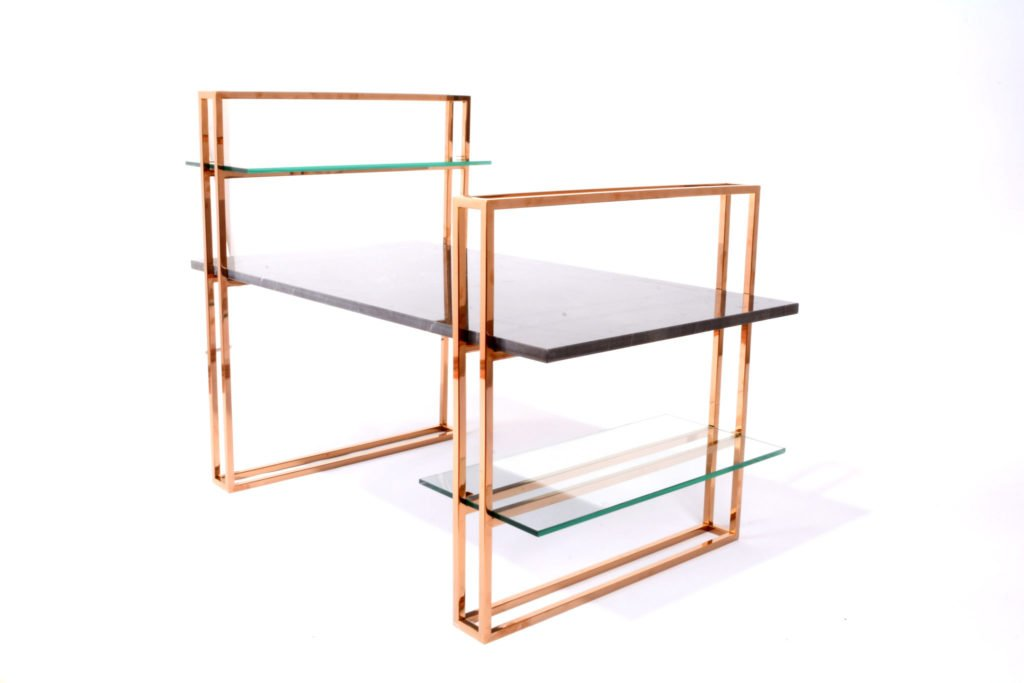 paris-design-week-now-le-off-COSE-attached-coffee-table-huskdesignblog1