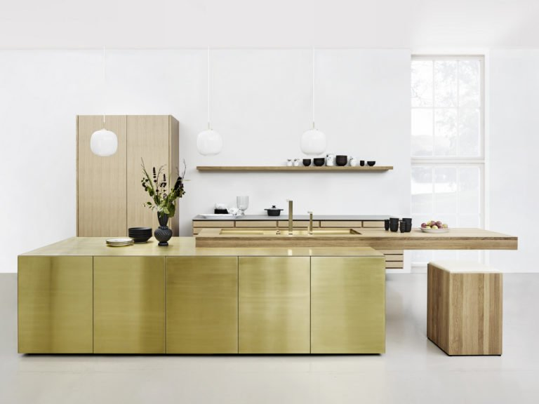 Archiproducts Design Awards 2017, Multiform, Form 45