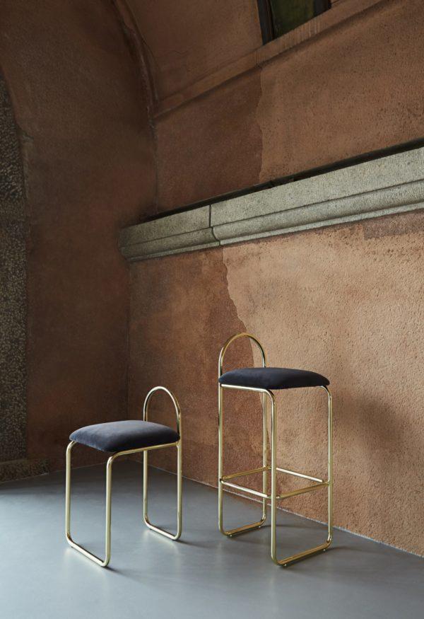 The Full Room X Husk: Luxe Primitif au salon Maison&Objet ...