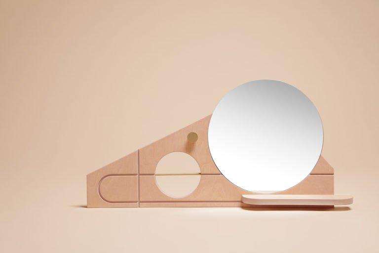 L'actualité de la semaine et les dernières découvertes en matière de design et d'architecture d'intérieur à l'international.
