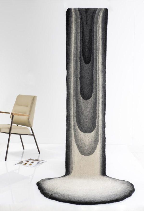 La sélection du meilleur du design islandais et nordique lors de la design week - DesignMarch - du 15 au 18 mars 2018, à Reykjavik en Islande.