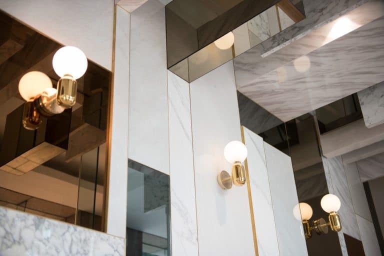 A l'occasion de la Singapore Design Week 2018, l'agence créative Hjgher a imaginé le District Design Dialogue dans le quartier Holland Village, ou un ensemble d'évènements et expositions autour du design.