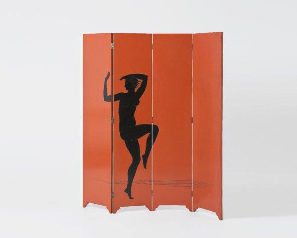 Lena Jaroschek et Quentin Daly, sont les heureux fondateurs de la galerie en ligne Savannah Bay gallery, qui renouvèle le design, l'idée qu'on s'en fait mais aussi le métier même de galeriste... Rencontre.