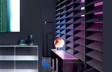 The Wallpaper House, le meilleur du design selon Wallpaper*