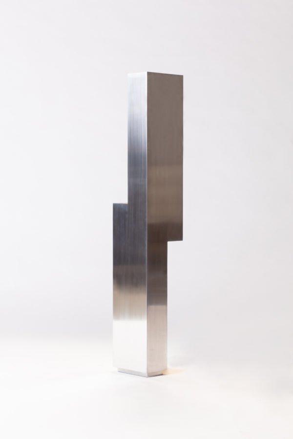 Atelier de Troupe, digne représentant du design américain, a dévoilé cet été de nouvelles pièces pour sa collection...