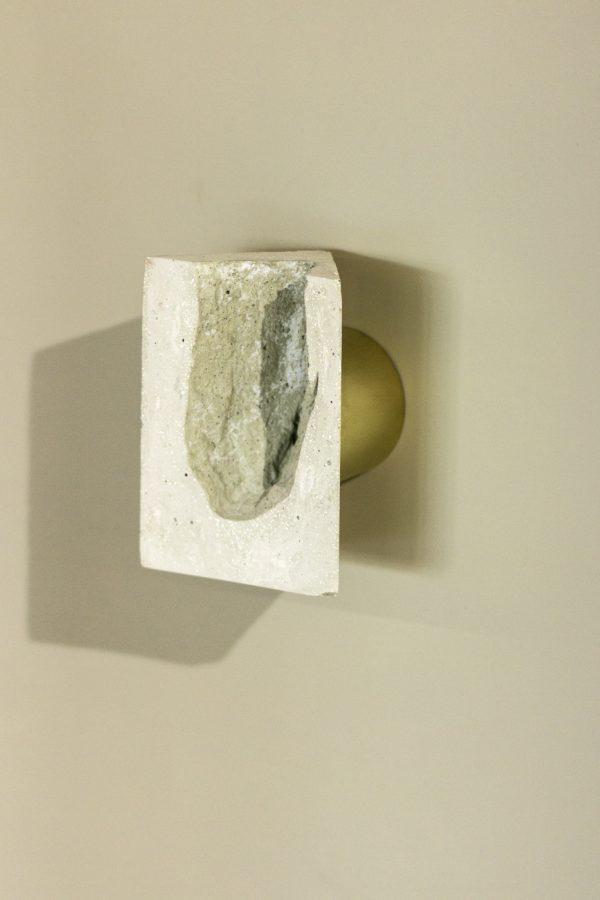 La Biennale Emergences a distingué plusieurs acteurs du design français émergent à suivre de très près...