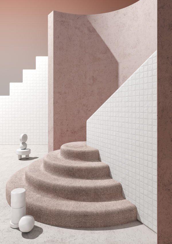 Découvrez la sélection de la semaine en termes de mobilier design et d'architecture d'intérieur.