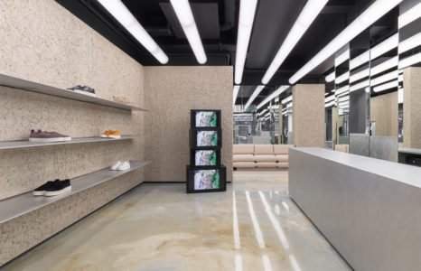 RETAIL: Trois nouvelles boutiques design et influentes à visiter absolument